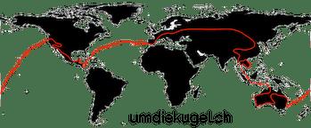 umdiekugel.ch