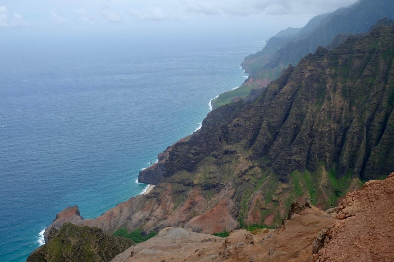 Kauai - die Garteninsel - umdiekugel.ch